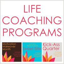 Life Coaching Programs
