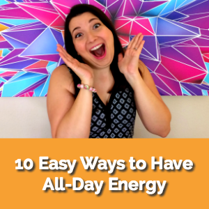 10-Easy-Ways-to-Have-All-Day-Energy-icon