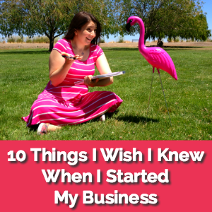 10-Things-I-Wish-I-Knew-When-I-Started-My-Business-icon