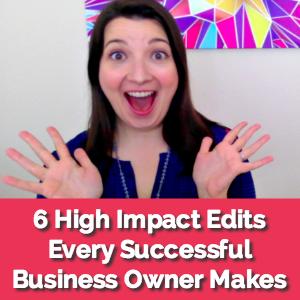 6-High-Impact-Edits-icon
