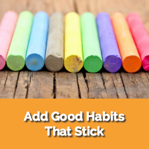Add-Good-Habits-That-Stick-icon