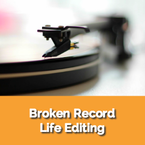 Broken-Record-Life-Editing-icon-a