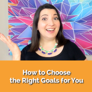 Choose-the-Right-Goals-icon