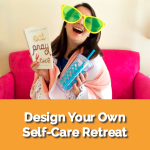 Design-Your-Own-Self-Care-Retreat-icon