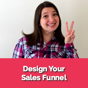 Design-Your-Sales-Funnel-icon