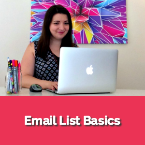 Email-List-Basics-icon