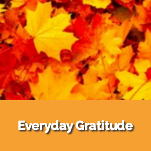 Everyday-Gratitude-icon