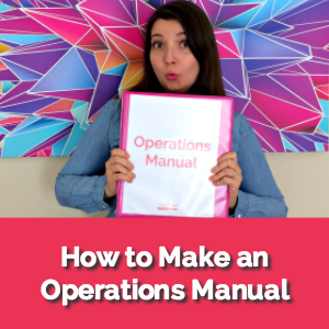 How-to-Make-an-Operations-Manual-icon