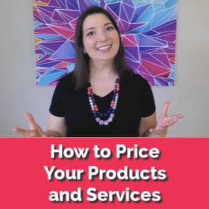 How-to-Price-Your-Products-icon