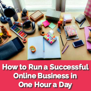 How-to-Run-a-Successful-Online-Business-in-One-Hour-a-Day-icon