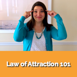 Law-of-Attraction-101-icon
