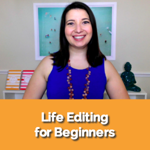 Life-Editing-for-Beginners-icon