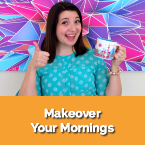 Makeover-Your-Mornings-icon