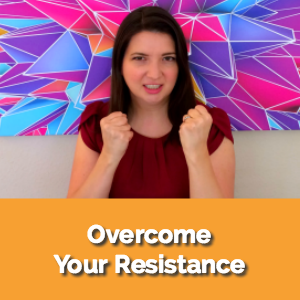 Overcome-Your-Resistance-icon