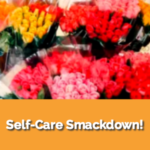 Self-Care-Smackdown-icon