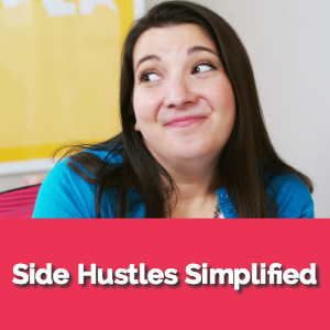 Side-Hustles-Simplified-icon-1