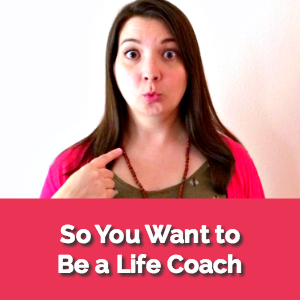 So-You-Want-to-Be-a-Life-Coach-icon