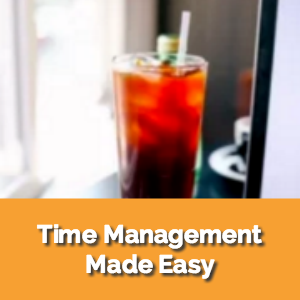 Time-Management-Made-Easy-icon