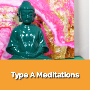Type-A-Meditations-icon