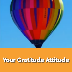 Your-Gratitude-Attitude-icon