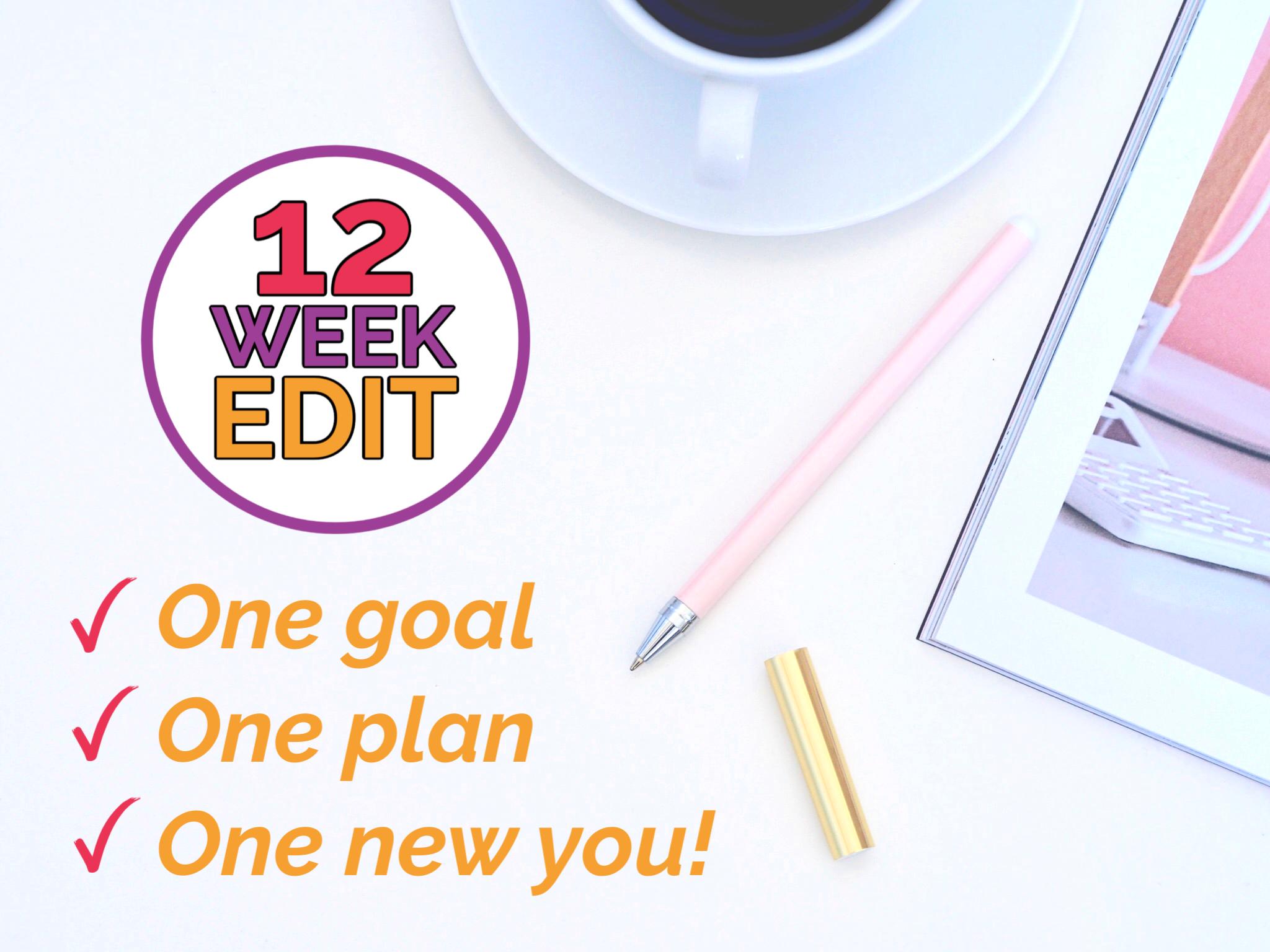 12-Week-Edit-banner