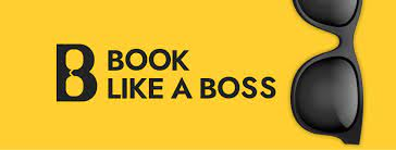 Book Like A Boss | More Bookings More Money