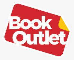 $10 off at Book Outlet