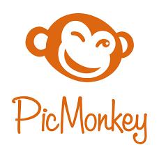 Save 17% on Picmonkey